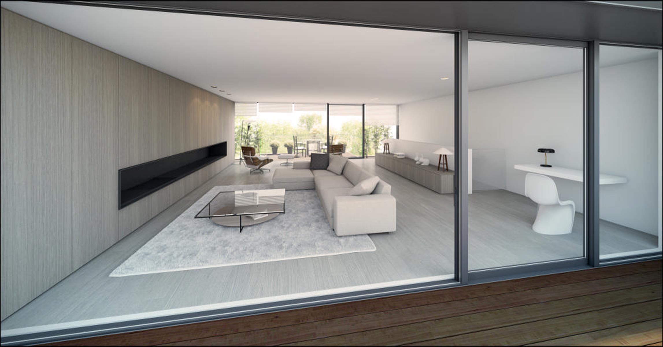 Appartement - Ixelles - #3906004-2