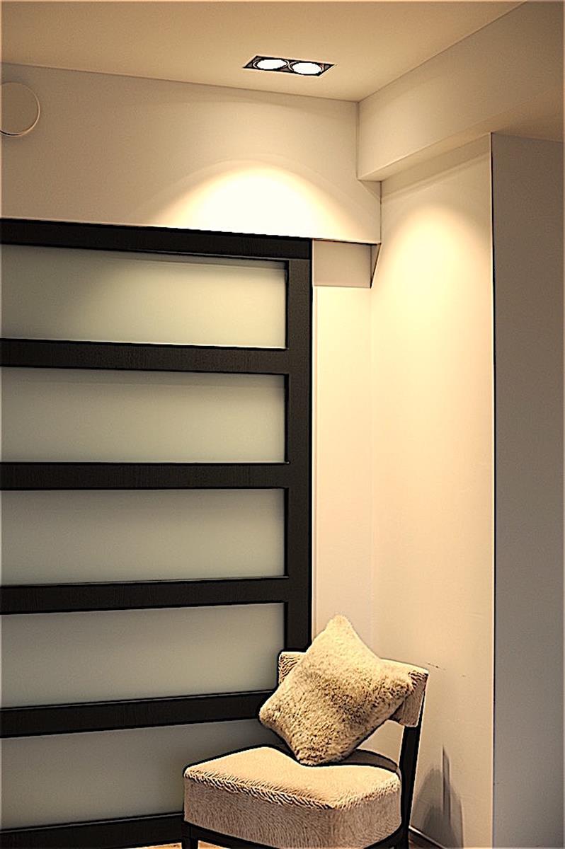 Appartement - Ixelles - #3999481-7