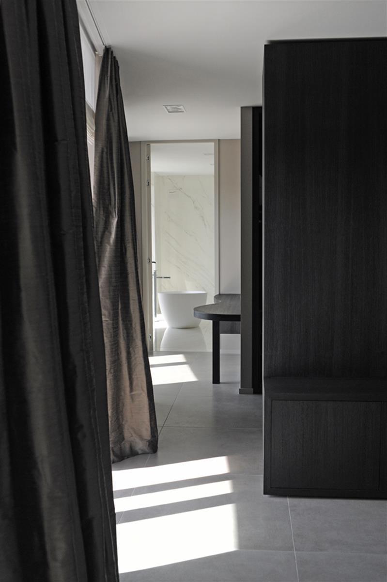 Flat - Ixelles - #3999481-5