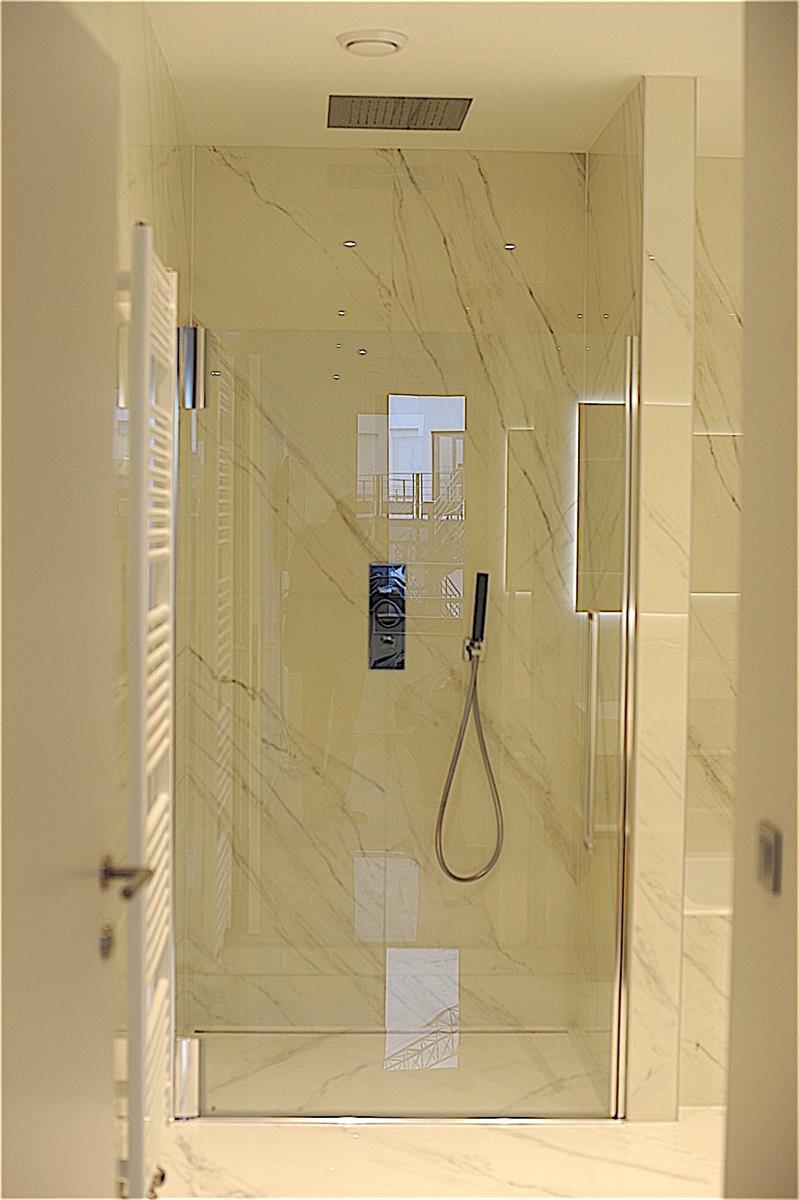 Appartement - Ixelles - #3999481-8