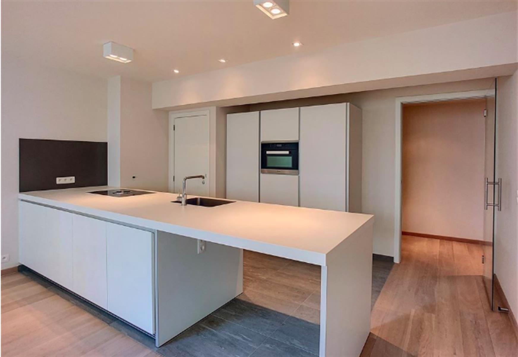 Appartement - Ixelles - #3999481-1