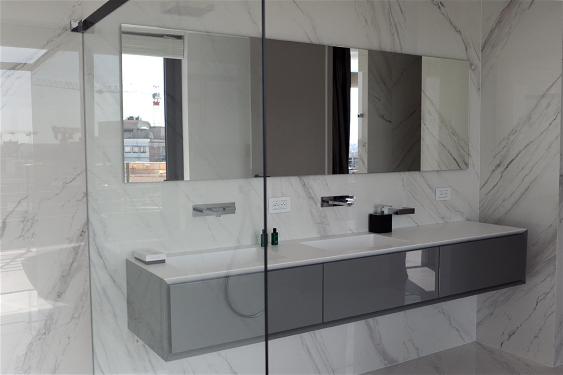 Appartement - Ixelles - #3999481-4