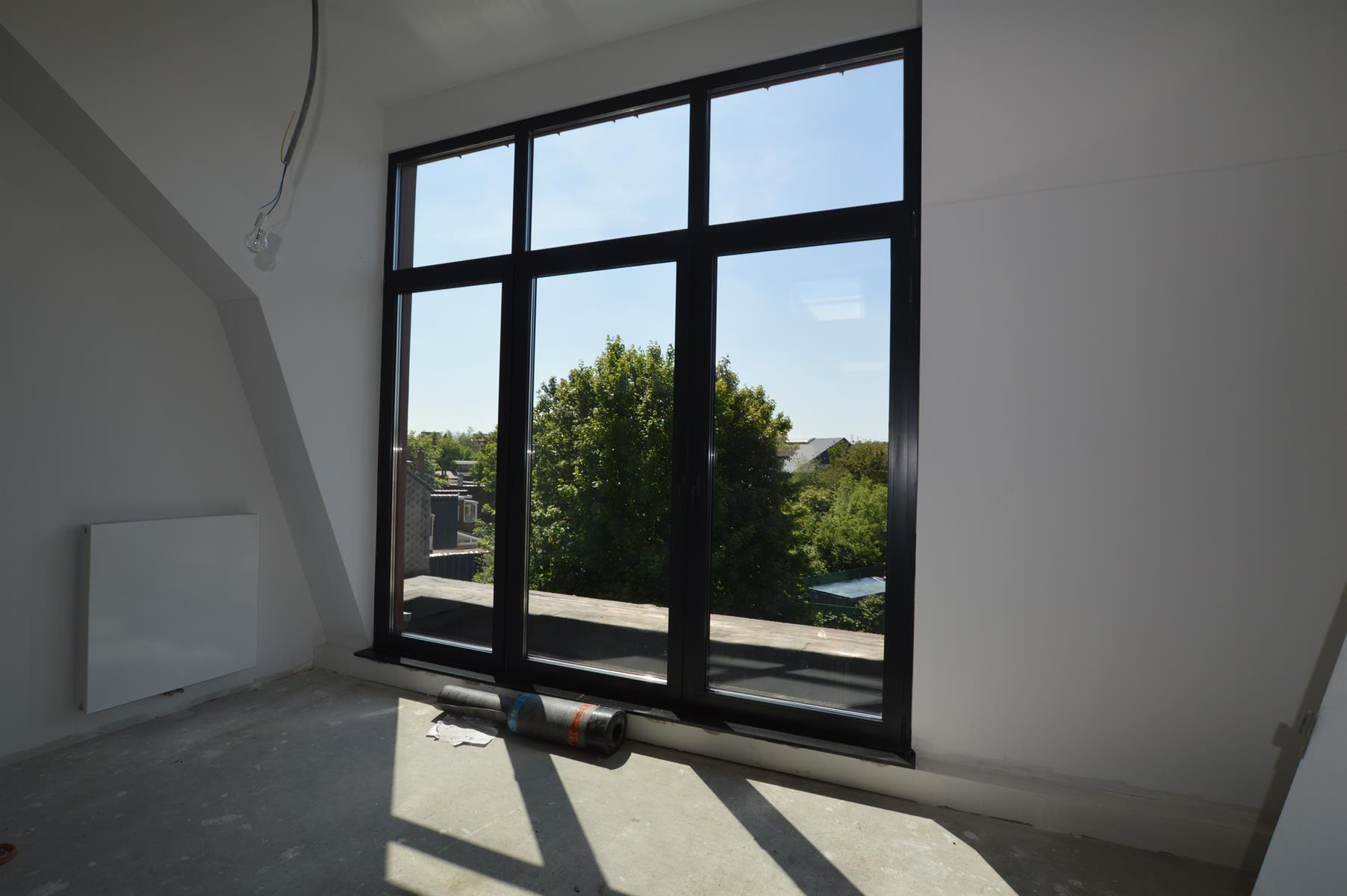 Appartement - Evere - #3999673-5