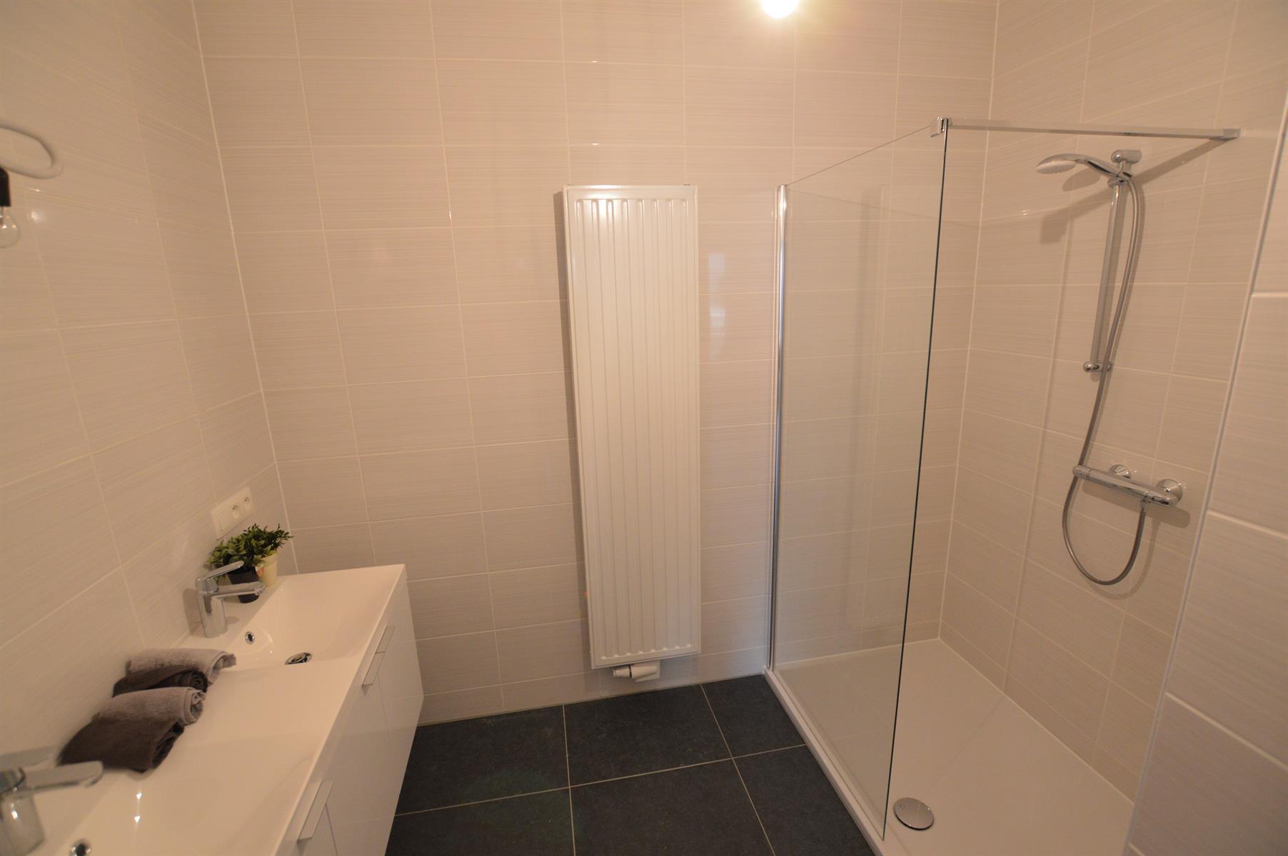 Appartement - Bruxelles - #3999804-8