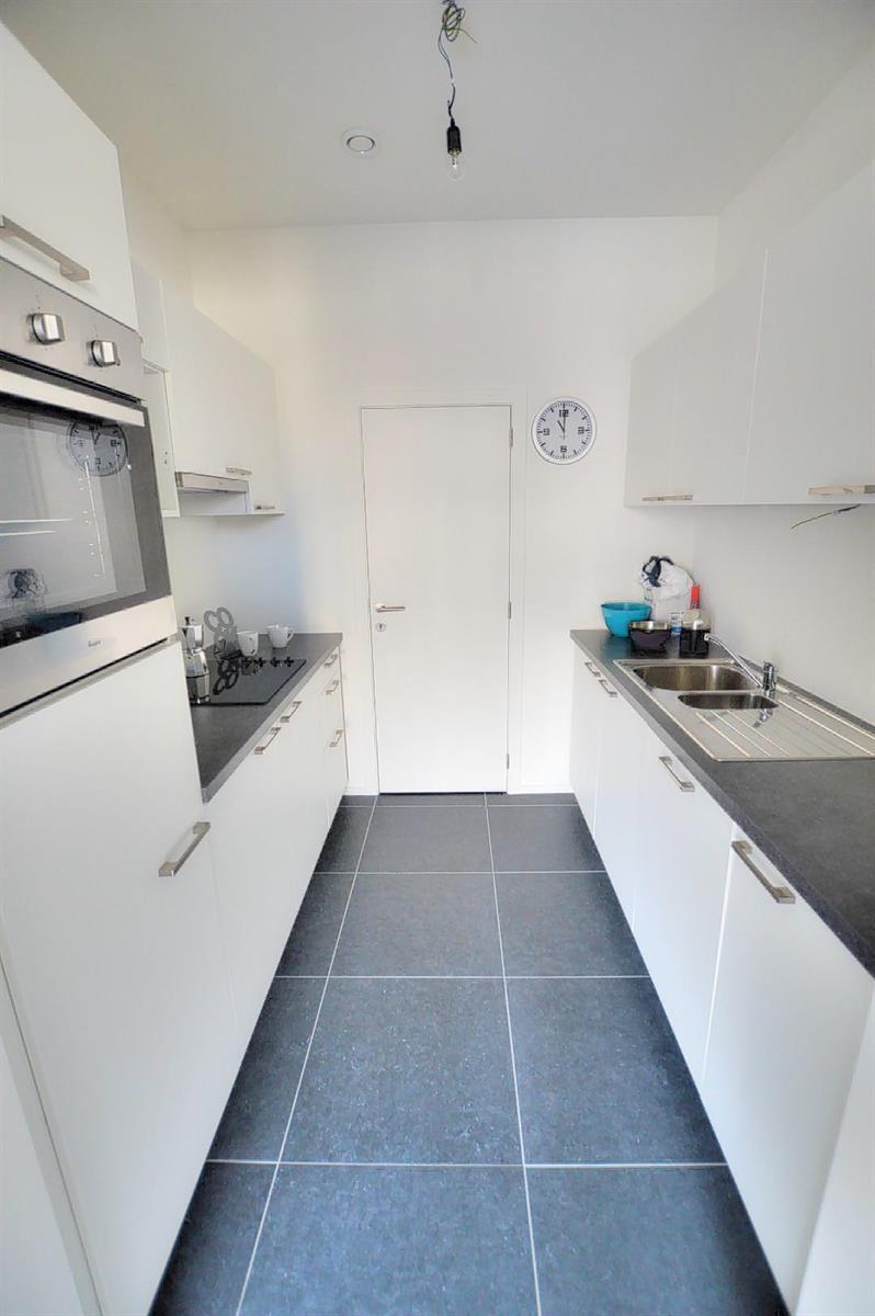 Appartement - Bruxelles - #3999815-6