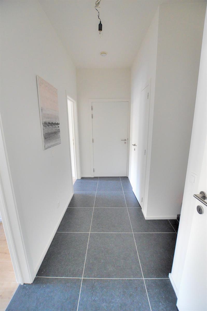 Appartement - Bruxelles - #3999826-9