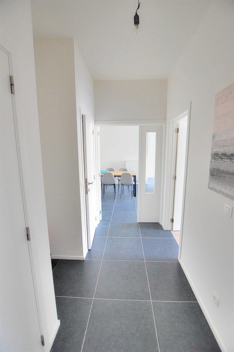 Appartement - Bruxelles - #3999832-9