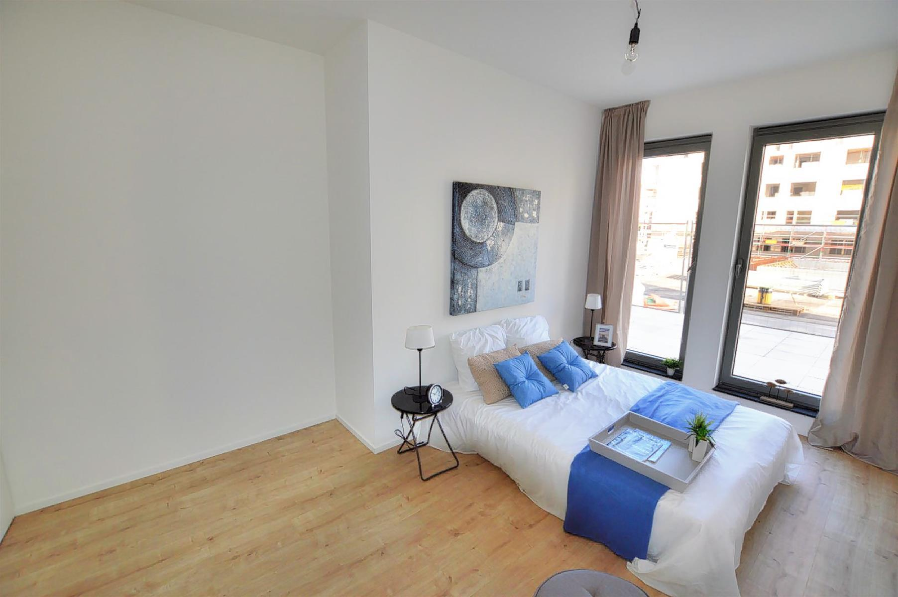 Appartement - Bruxelles - #3999833-15
