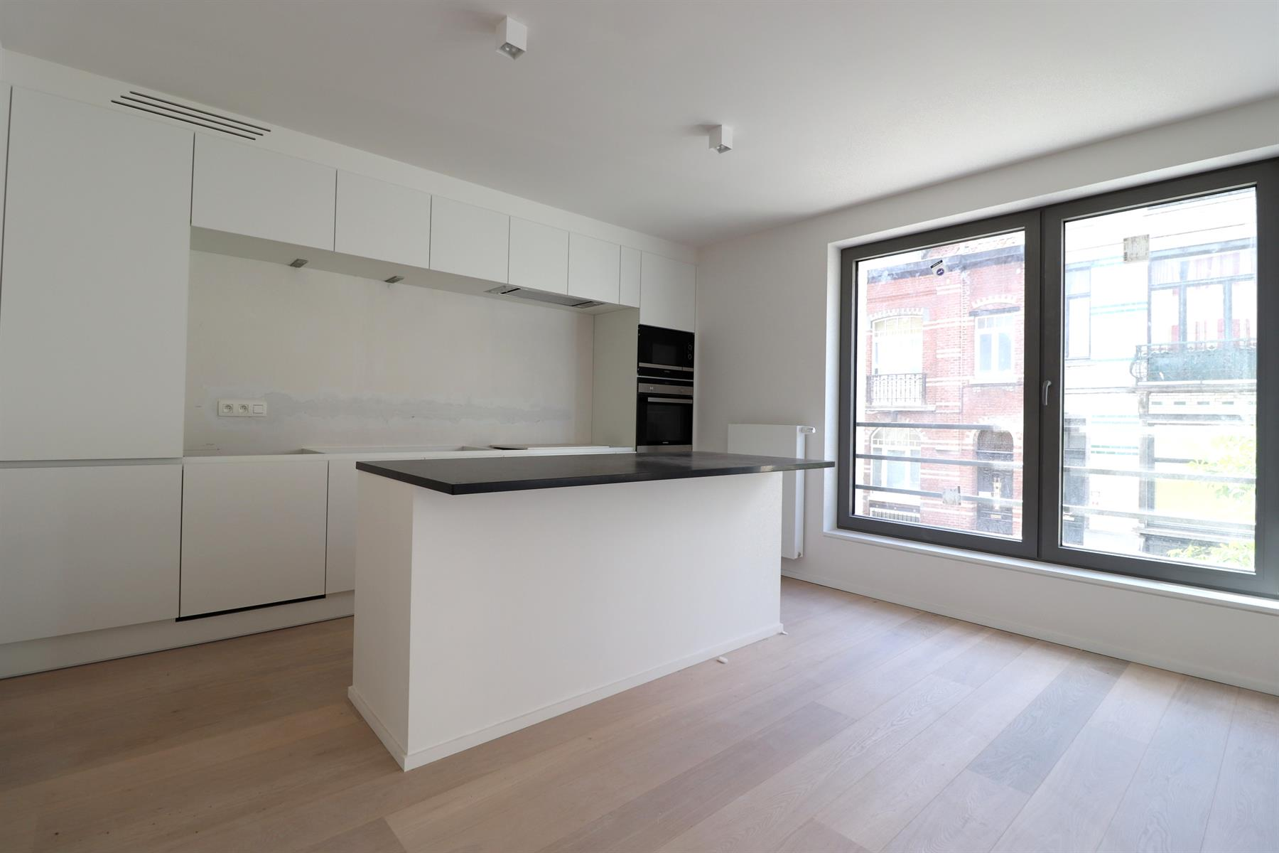 Appartement - Uccle - #4089881-3