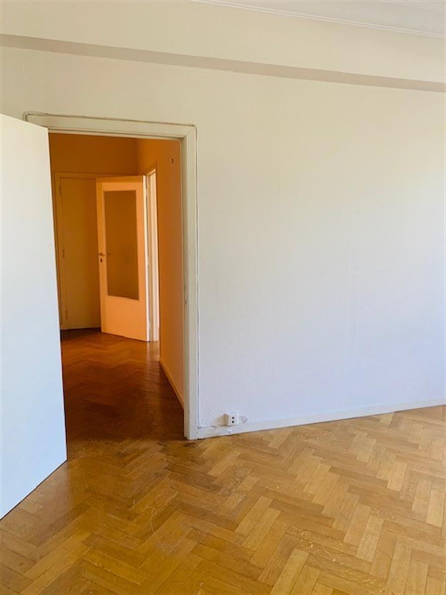 Studio - Uccle - #4144993-4