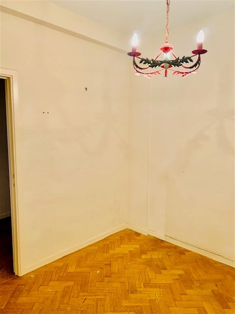 Studio - Uccle - #4144993-6