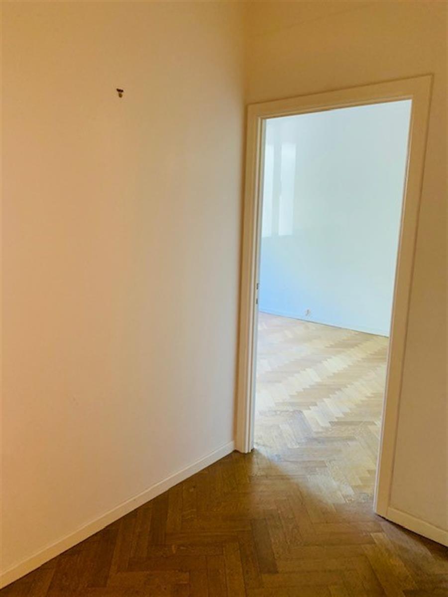 Studio - Uccle - #4144993-9