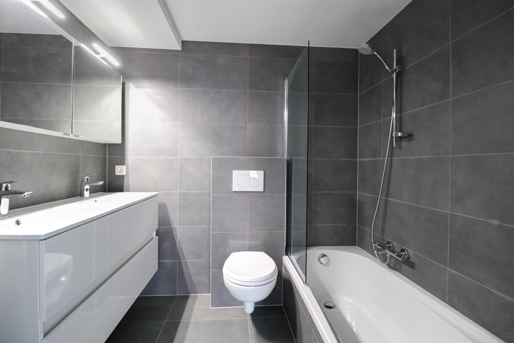 Duplex - Auderghem - #4185468-6