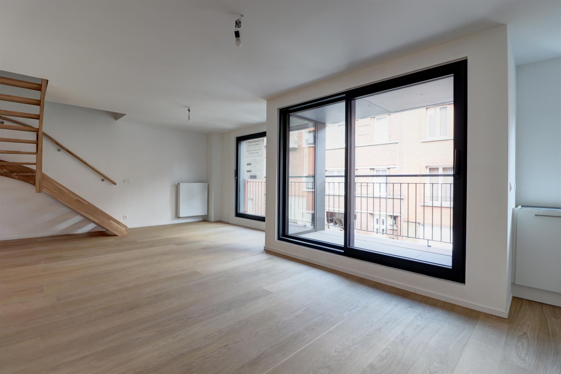 Duplex - Auderghem - #4185468-1