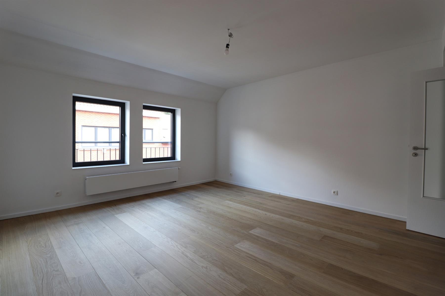 Duplex - Auderghem - #4185468-5