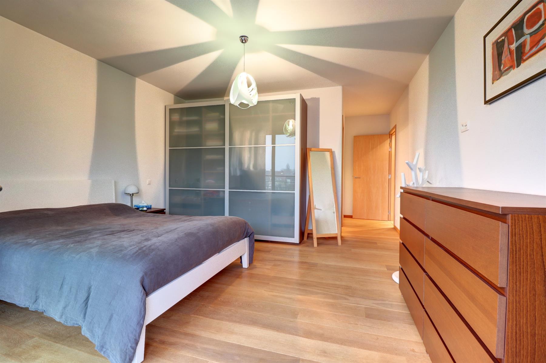 Flat - Ixelles - #4225896-26