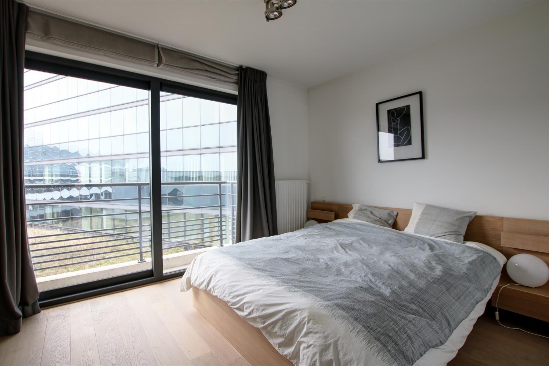 Flat - Ixelles - #4251196-3