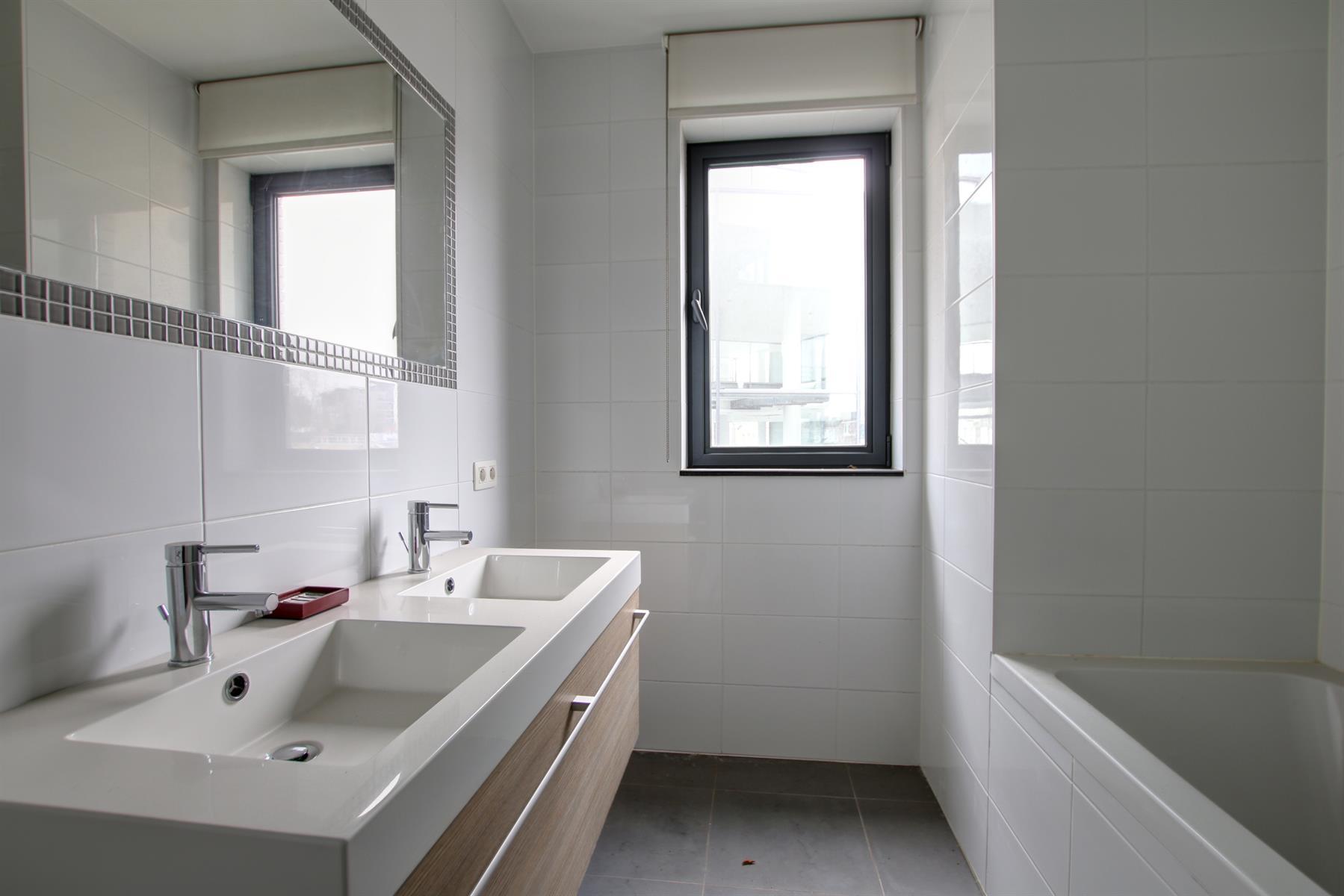 Flat - Ixelles - #4251196-5
