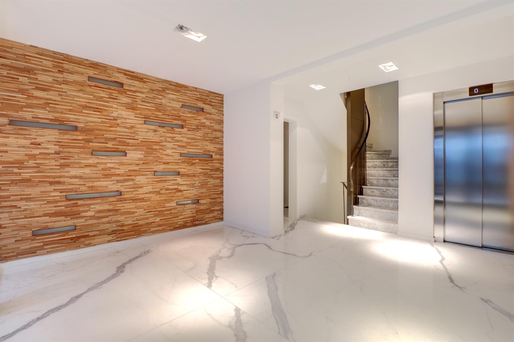 Appartement - Ixelles - #4264761-33
