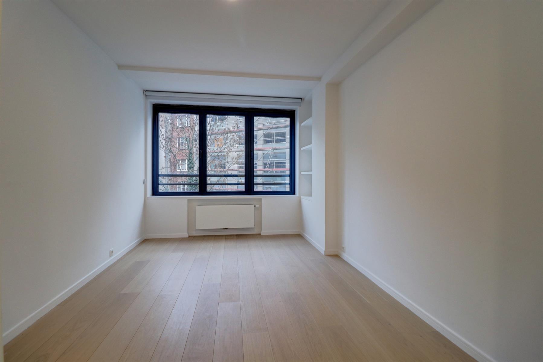 Appartement - Ixelles - #4264761-32