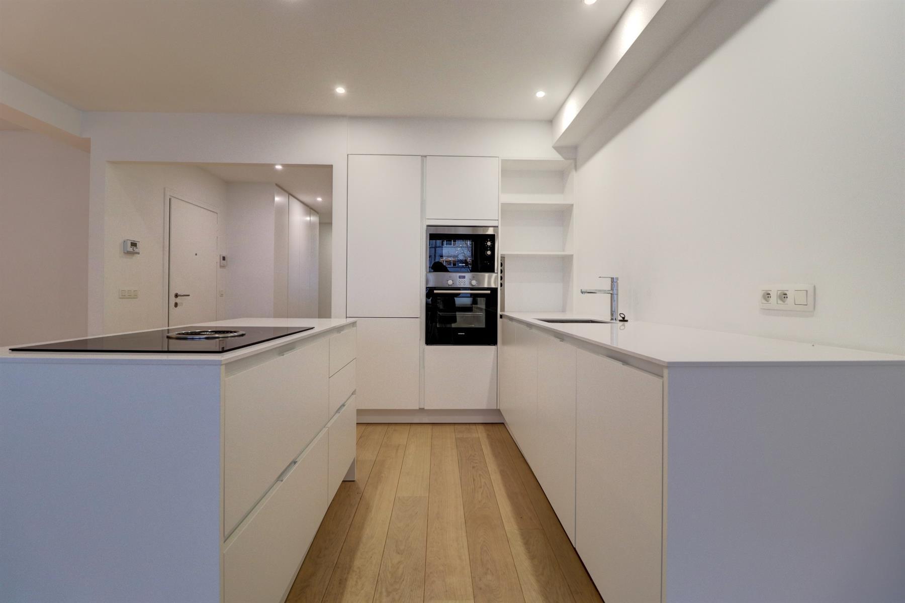 Appartement - Ixelles - #4264761-21