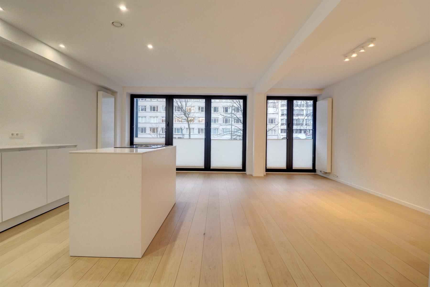 Appartement - Bruxelles - #4264774-21