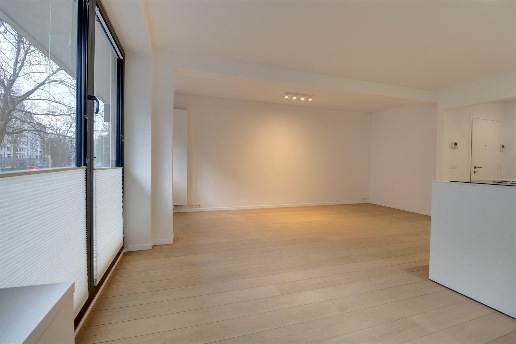 Appartement - Bruxelles - #4264774-28