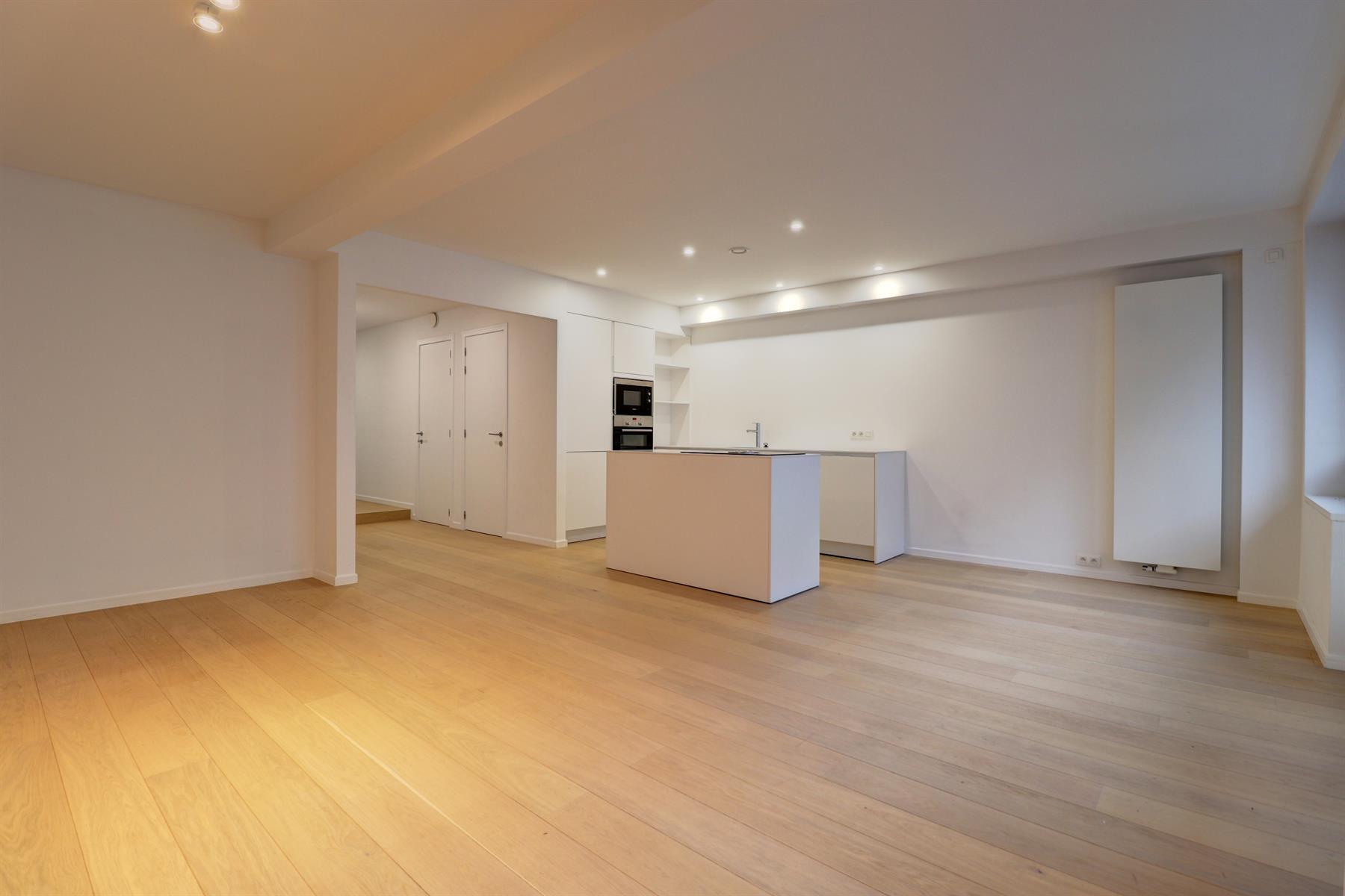 Appartement - Bruxelles - #4264774-26