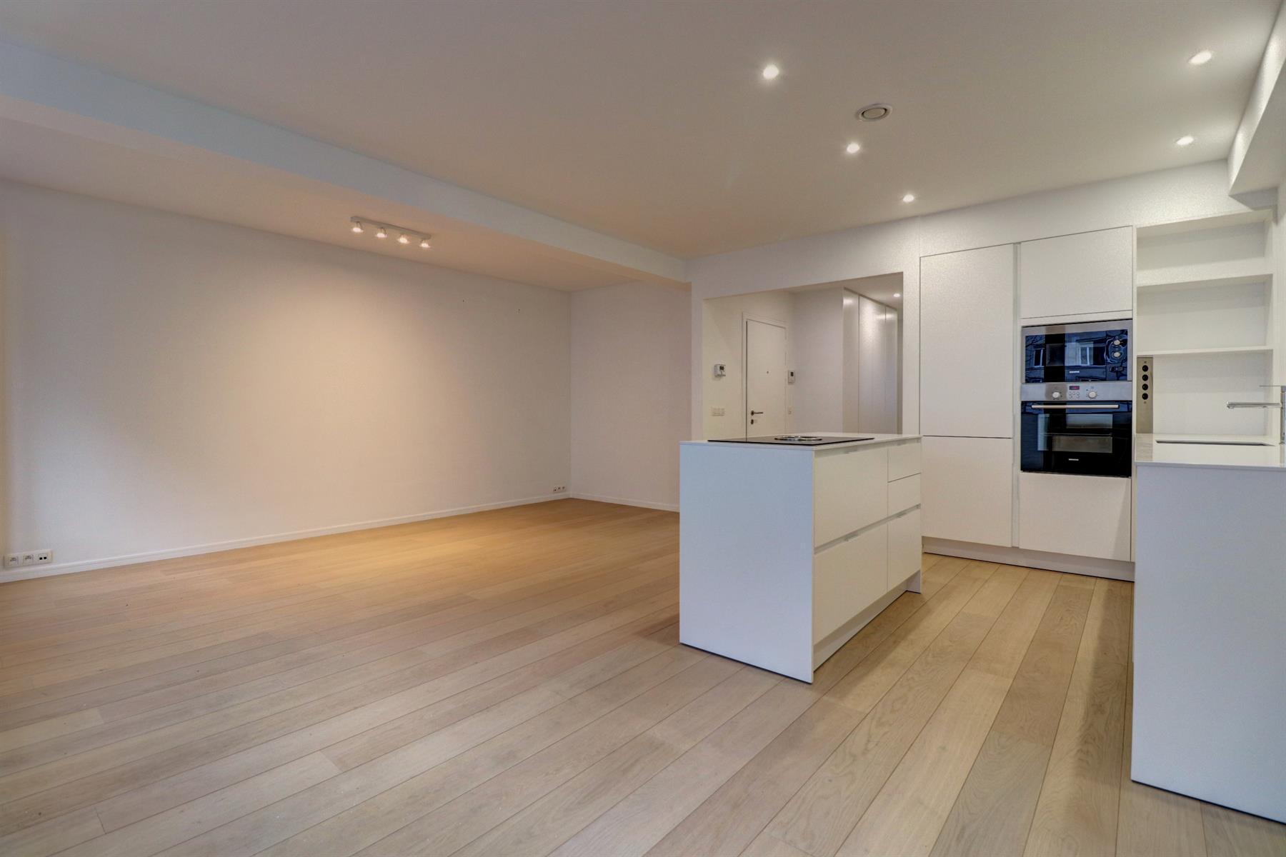 Appartement - Bruxelles - #4264774-25
