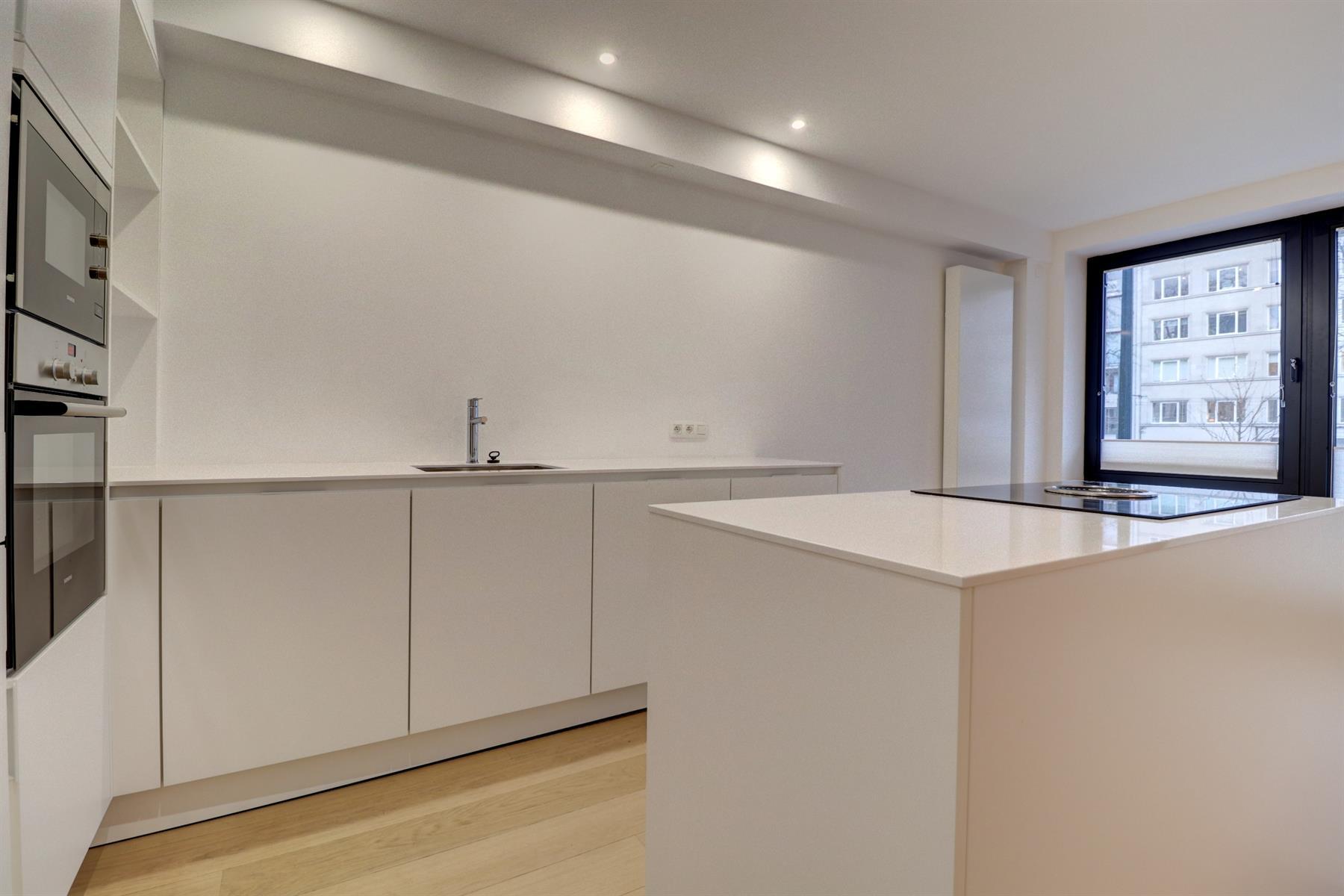 Appartement - Bruxelles - #4264774-27