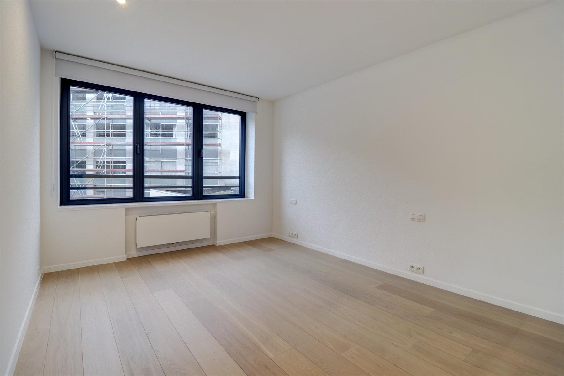 Appartement - Bruxelles - #4264774-30
