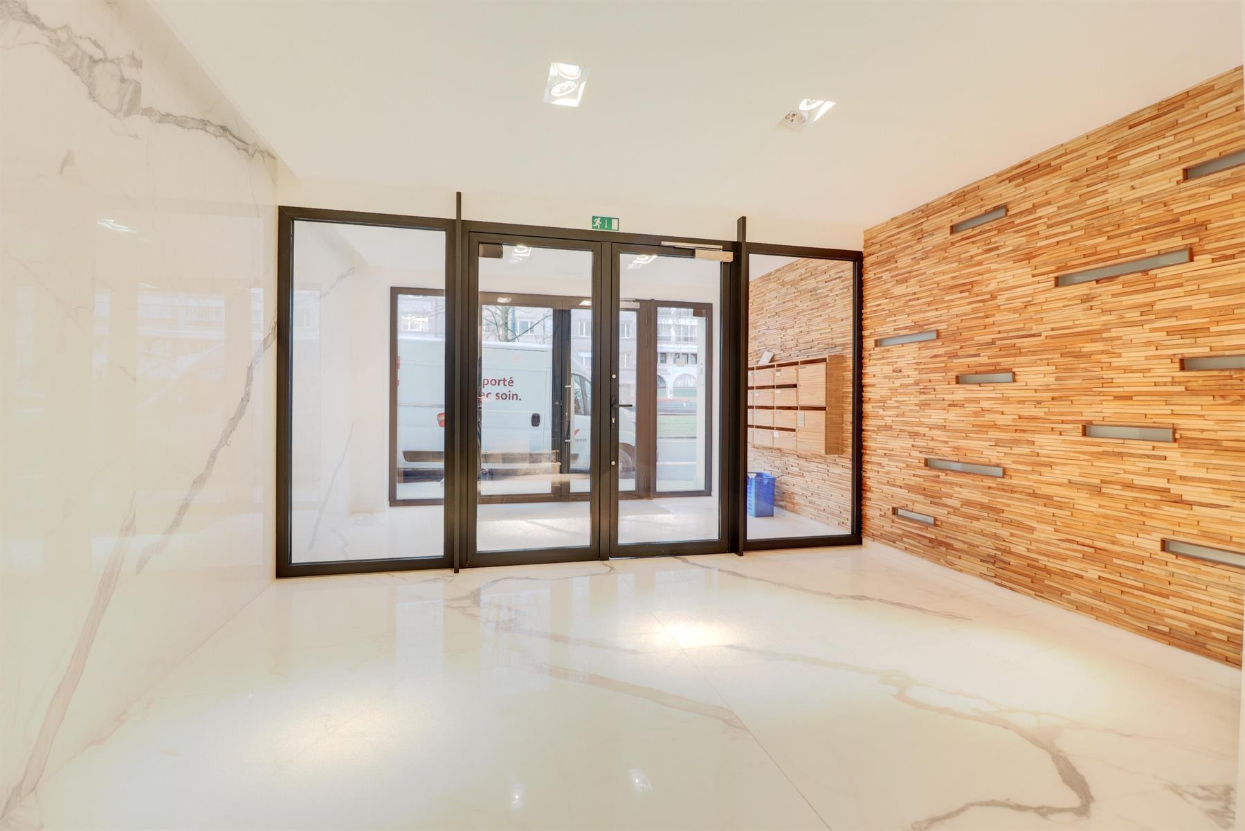Appartement - Bruxelles - #4264774-35