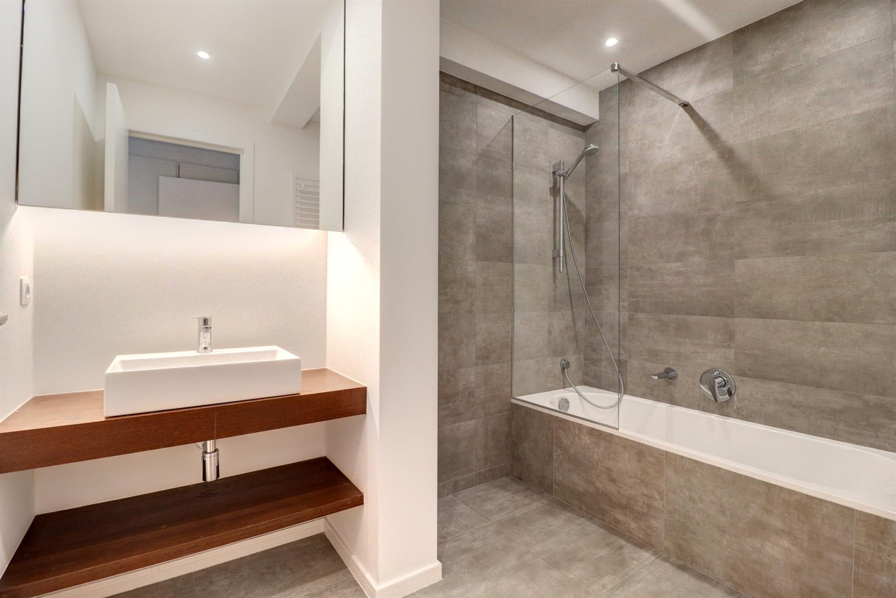 Appartement - Bruxelles - #4264774-31
