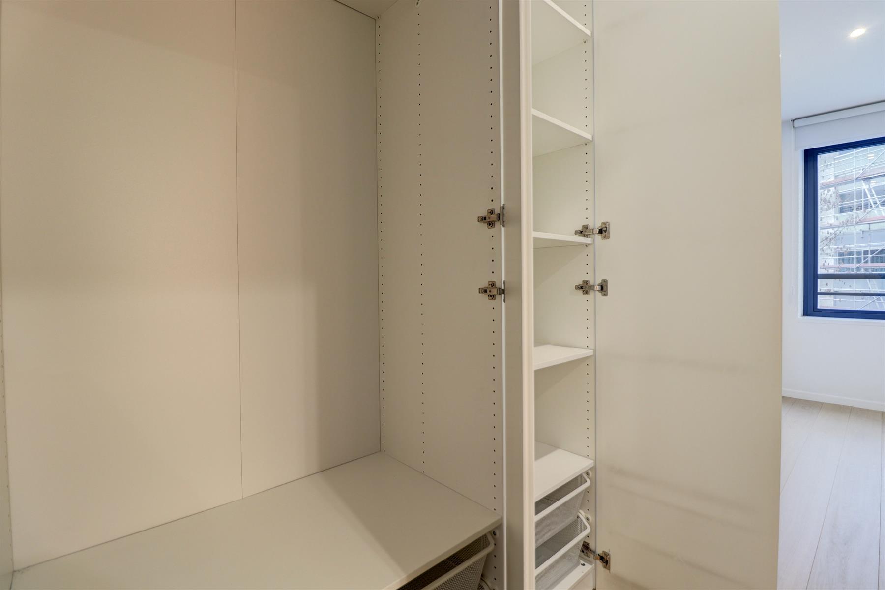 Appartement - Bruxelles - #4264774-32