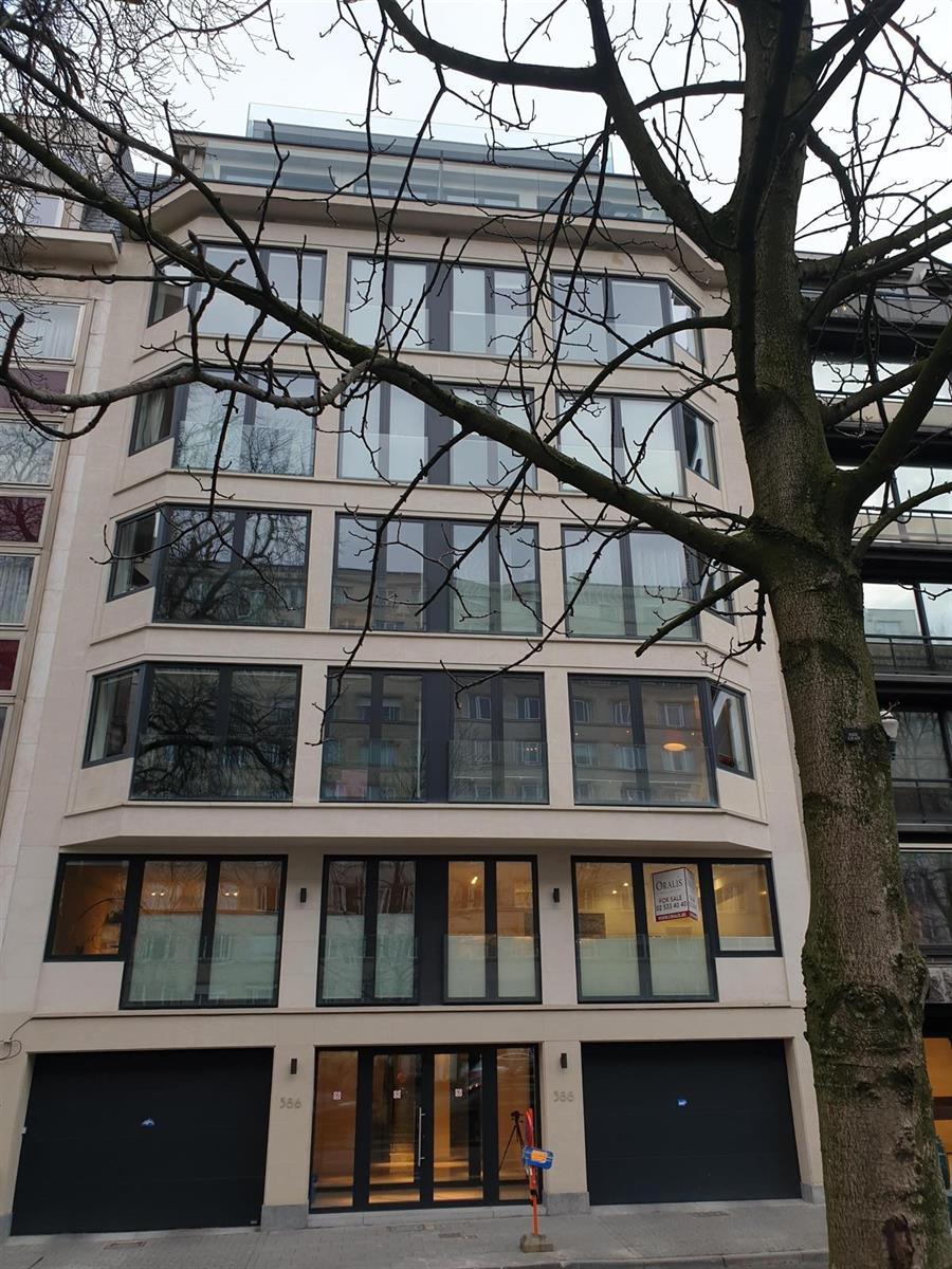 Appartement - Bruxelles - #4264774-20