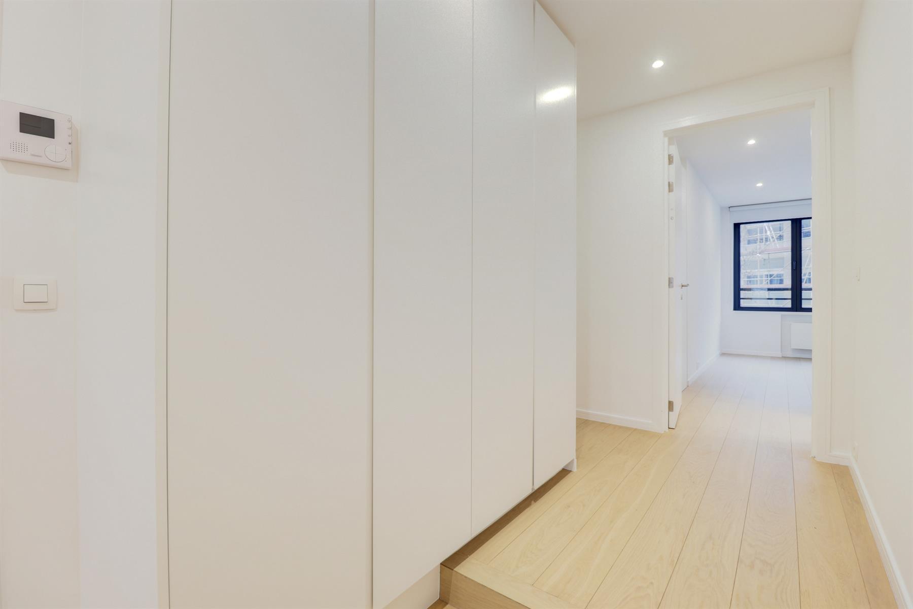 Appartement - Bruxelles - #4264774-29
