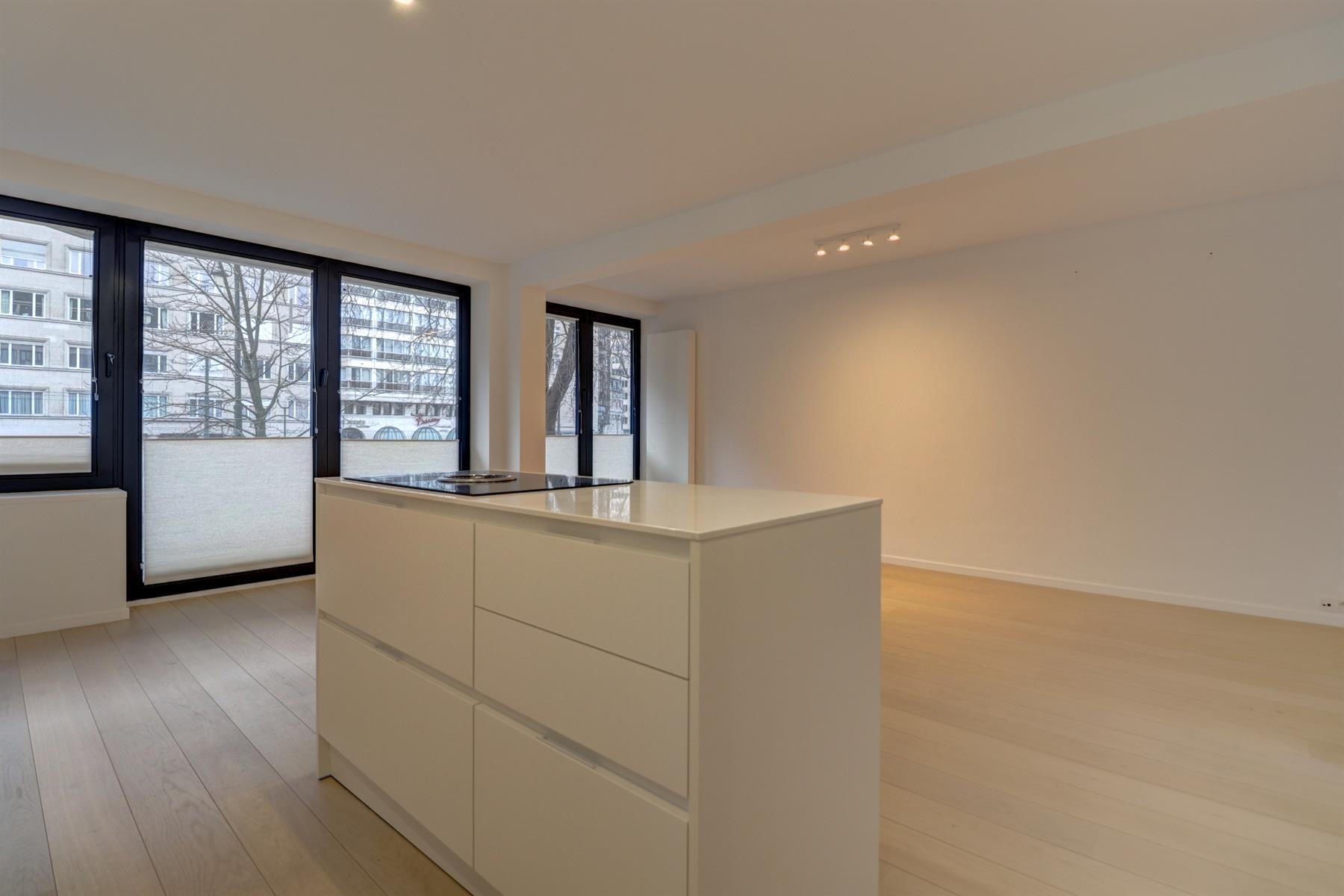 Appartement - Bruxelles - #4264774-24