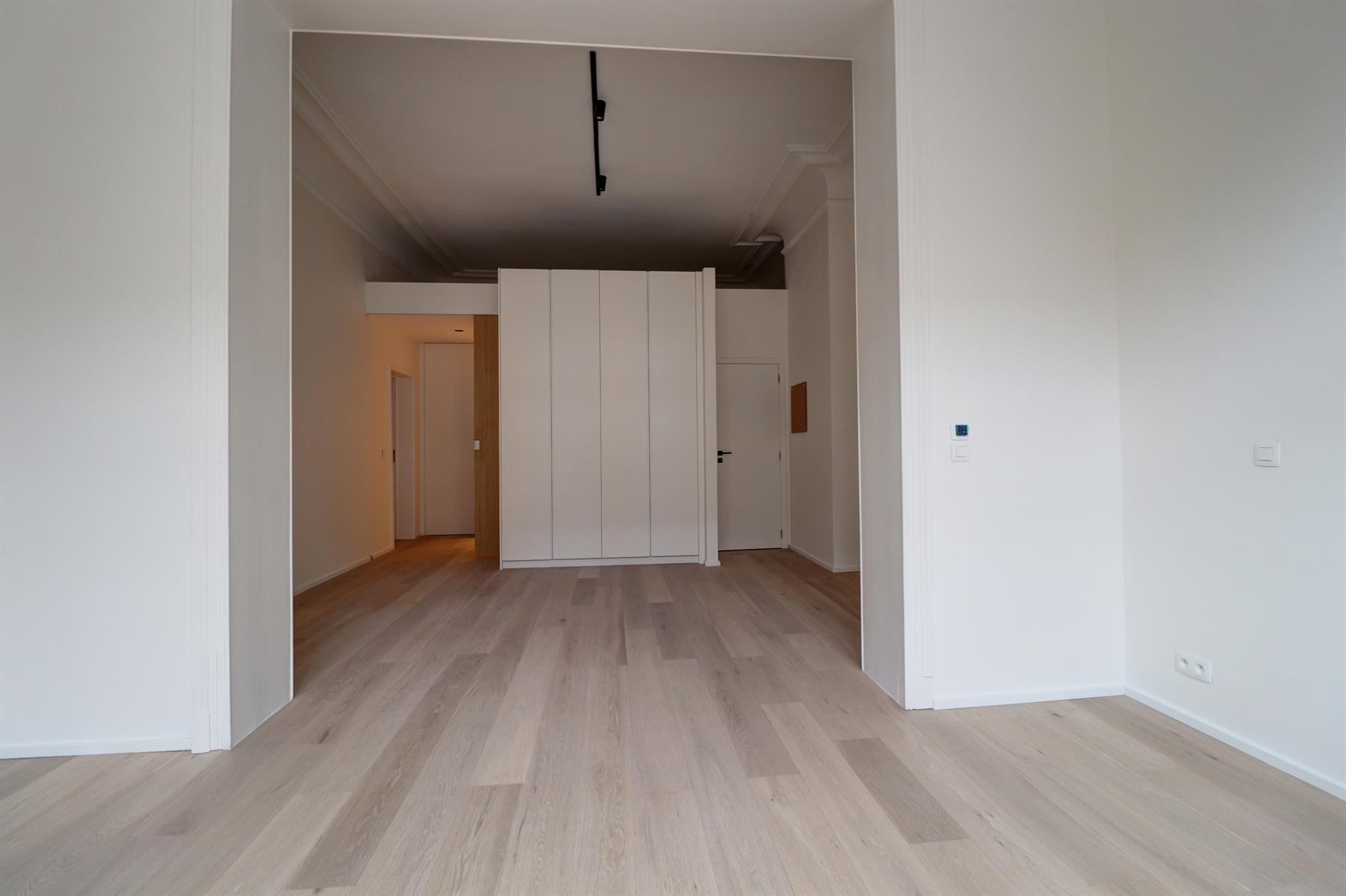 Appartement - Saint-Gilles - #4320865-4