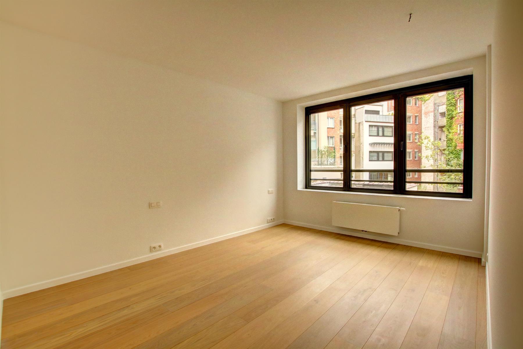 Appartement - Ixelles - #4373309-11