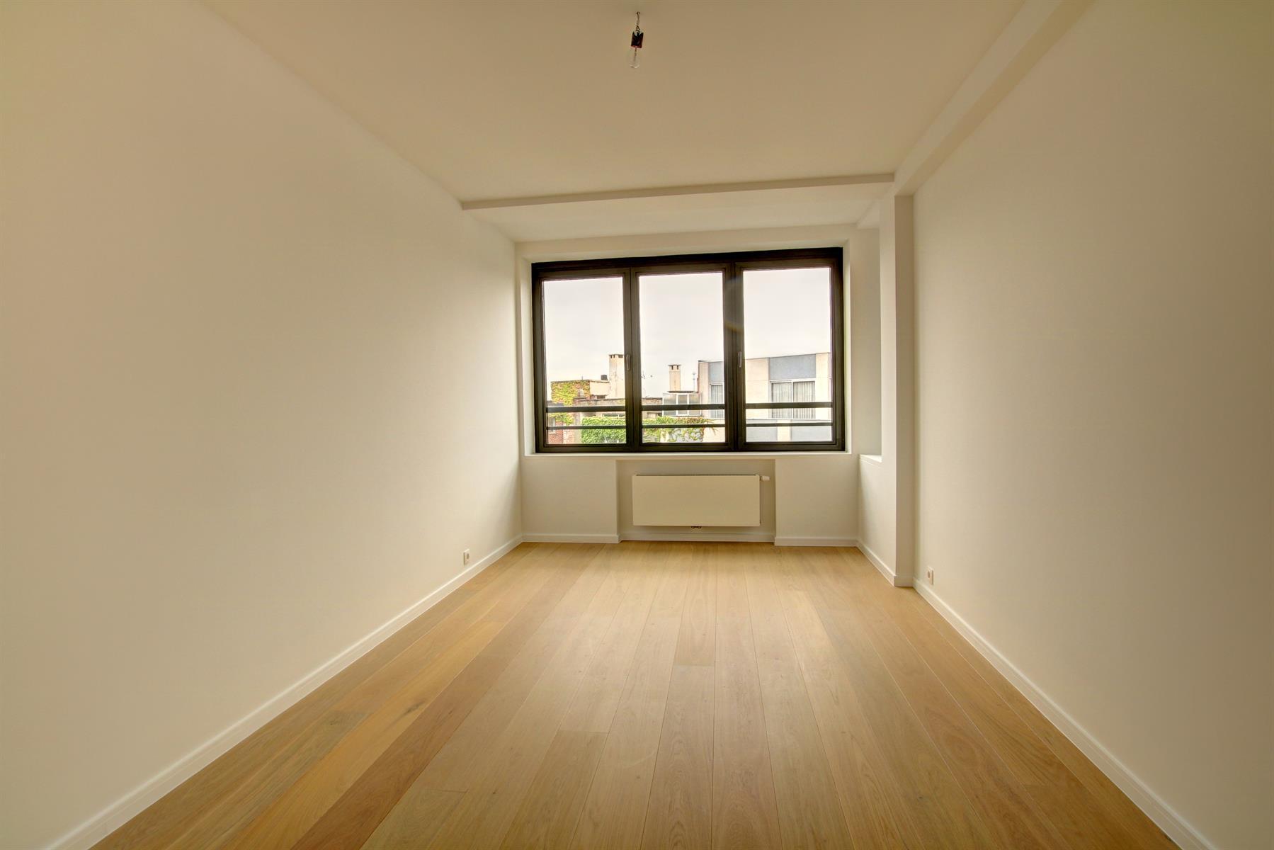 Appartement - Ixelles - #4373309-16