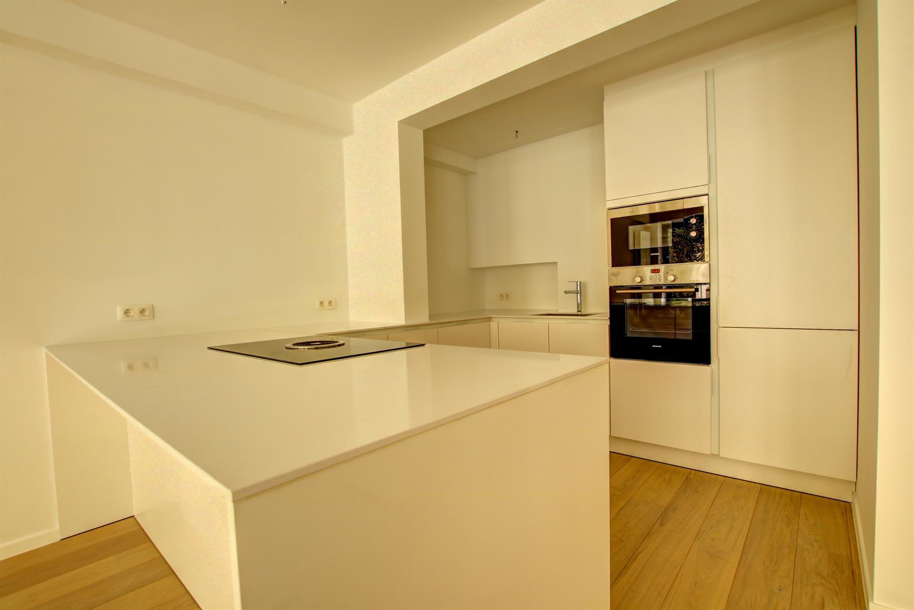 Appartement - Ixelles - #4373309-7
