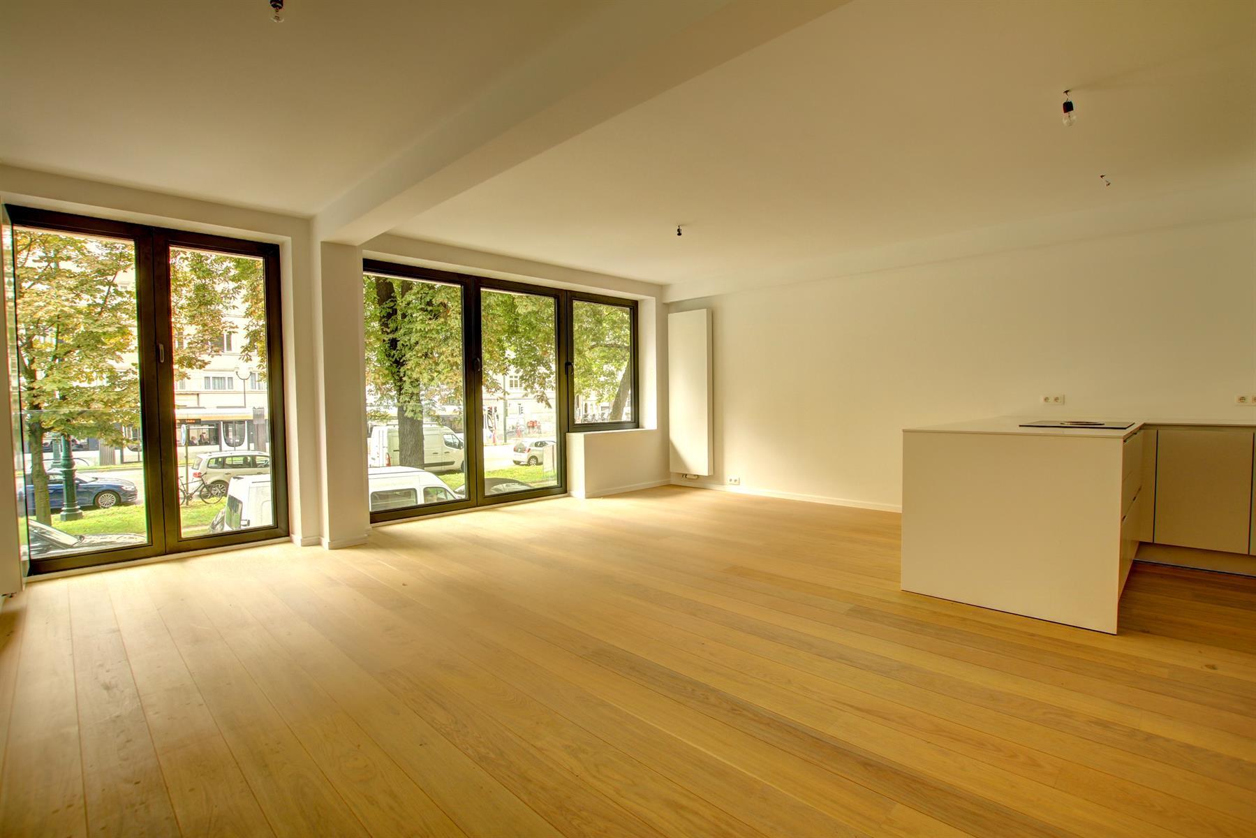 Appartement - Ixelles - #4373309-8