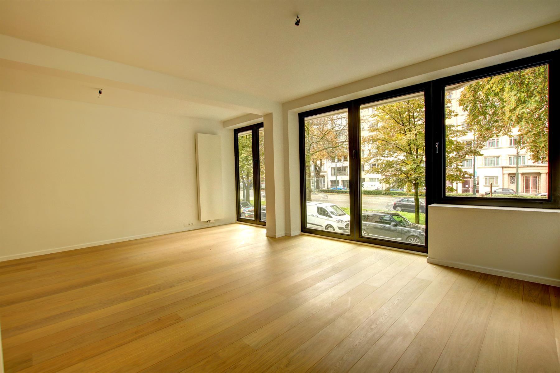 Appartement - Ixelles - #4373309-6