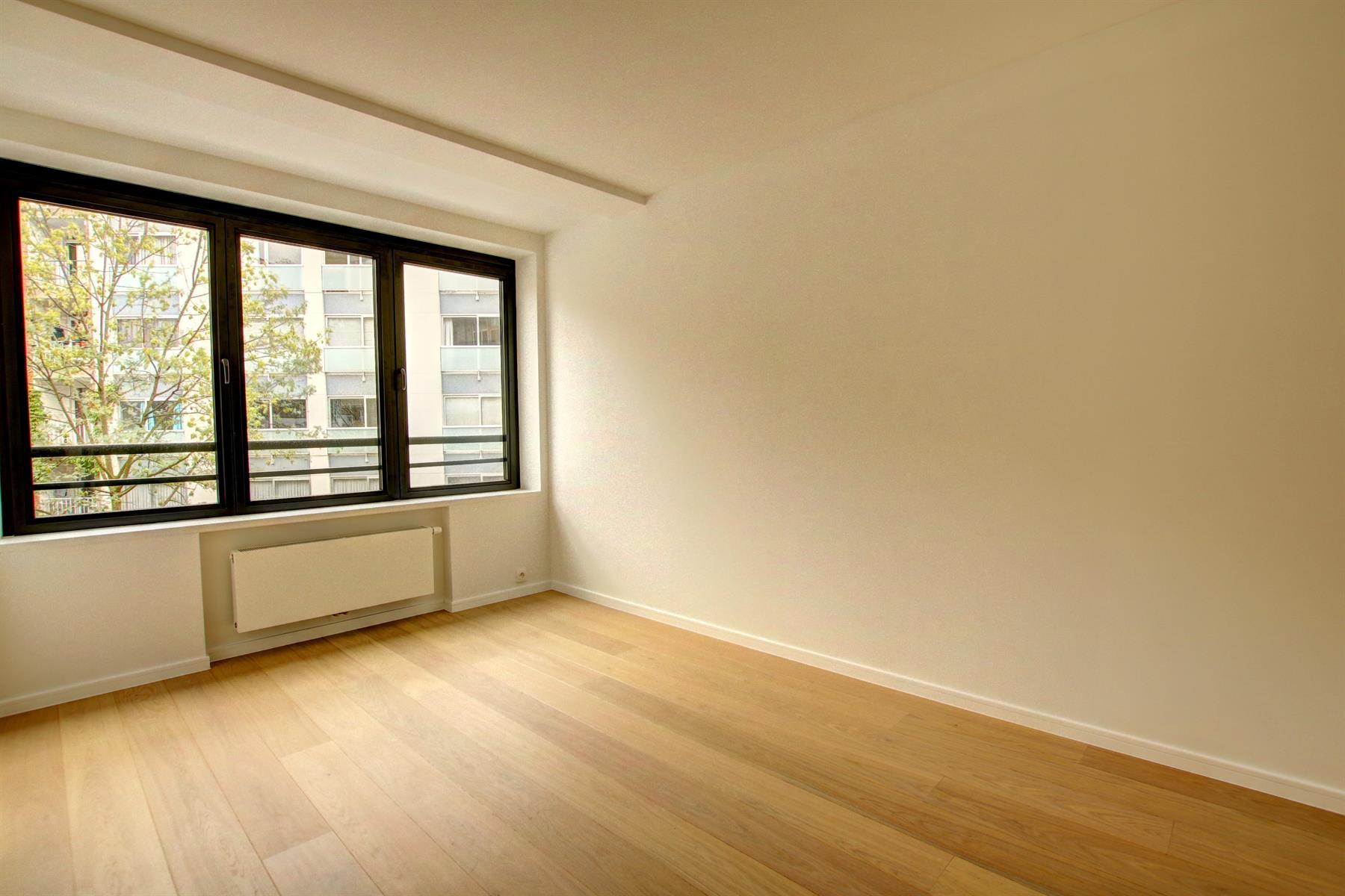 Appartement - Ixelles - #4373309-9