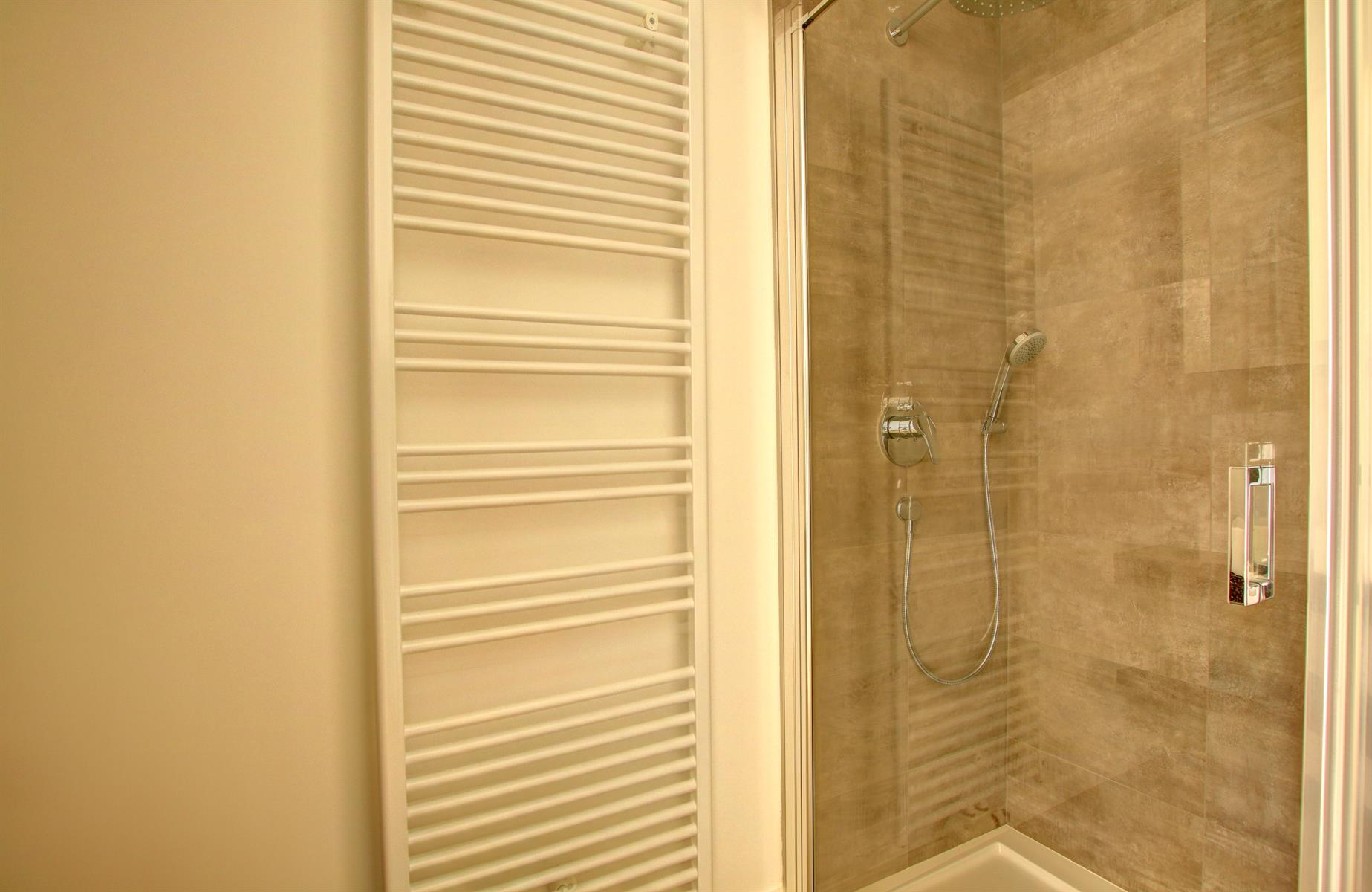 Appartement - Ixelles - #4373309-14