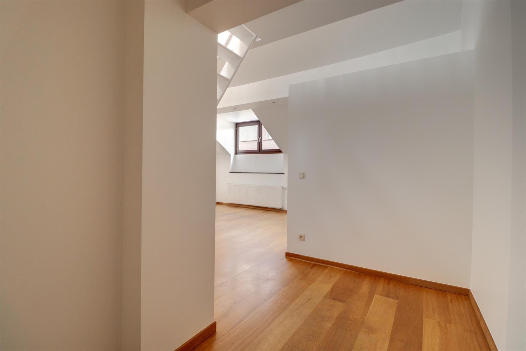 Duplex - Ixelles - #4389259-6