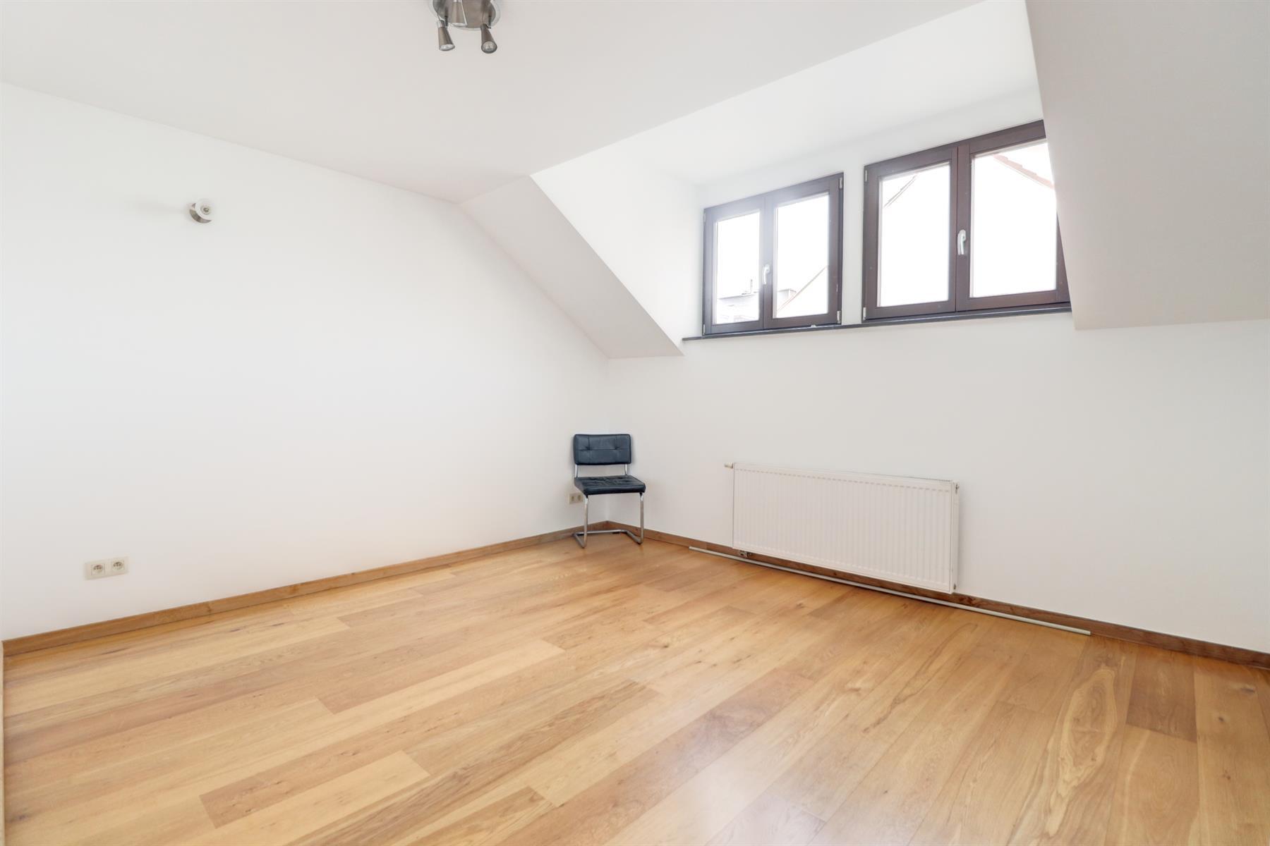Duplex - Ixelles - #4389259-8