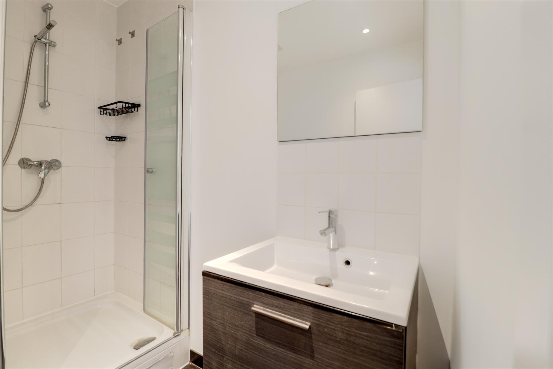 Duplex - Ixelles - #4389259-10
