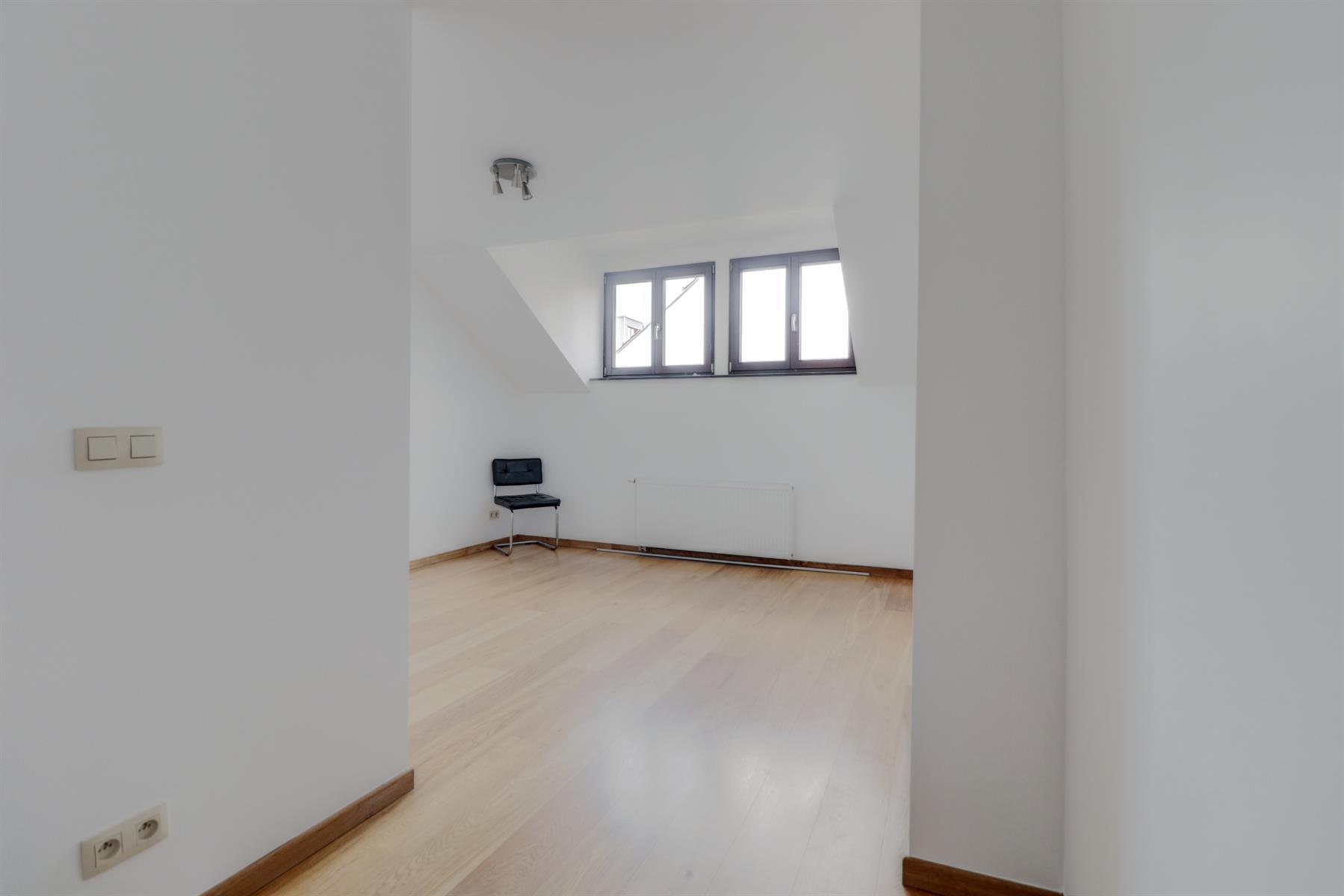 Duplex - Ixelles - #4389259-12