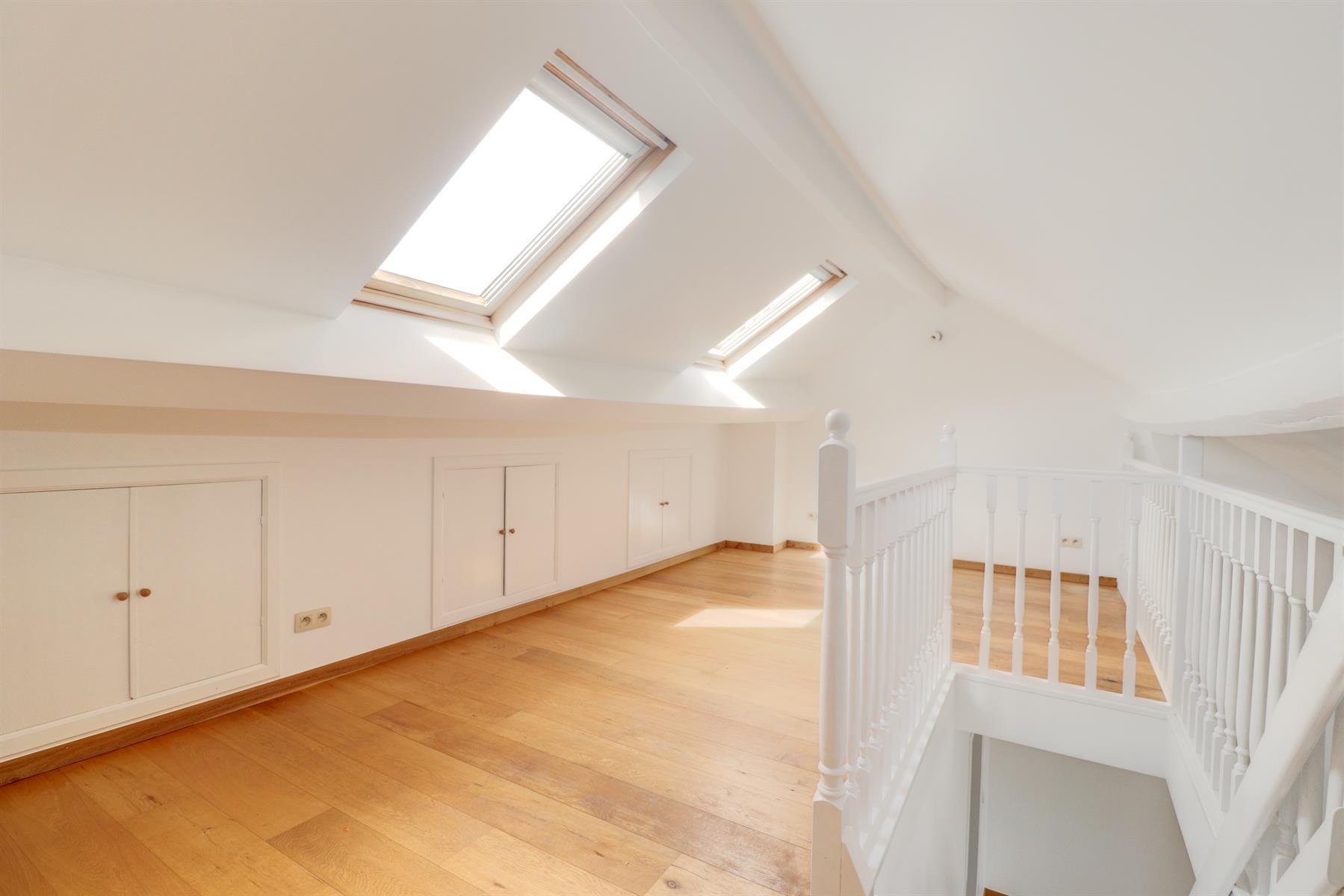 Duplex - Ixelles - #4389259-11